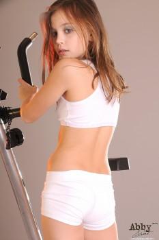 young nonude may model   hot girls wallpaper