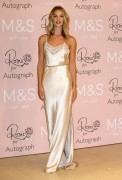 Rosie Huntington-Whiteley - 'Rosie for Autograph' Fragrance Launch in London 1/29/15