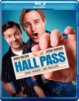 Libera uscita (2011) Full Blu-Ray 22Gb AVC ITA DD 5.1 ENG DTS-HD MA 5.1 MULTI
