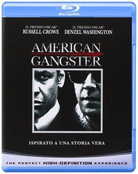 American Gangster (2007) Full Blu-Ray 46Gb VC-1 ITA DTS 5.1 ENG DTS-HD MA 5.1 MULTI