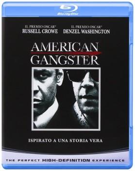 American Gangster (2007) Full Blu-Ray 46Gb VC-1 ITA DTS 5.1 ENG DTS-HD MA 5.1 MULTI