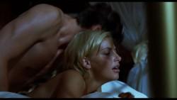 klassnoe-erotika-film