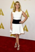 Reese Witherspoon - Academy Awards Nominee Luncheon in Beverly Hills 2/2/15