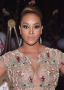 Vivica A. Fox - See-through At The 2015 FEMMY Awards Gala in NY (2/03/15)