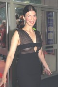 Jeanne Tripplehorn - 'Mickey Blue Eyes' Premiere 10.8.1999  x23