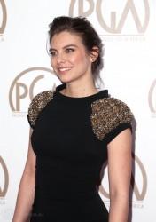 Красивые актрисы из Сверхъестественного