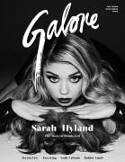Sarah Hyland 1