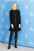 Nicole Kidman - 'Queen of the Desert' Photo Call in Berlin February 6-2015 x18