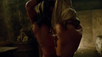 hannah-new-nude-sex