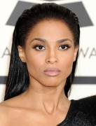 Ciara @ 57th Annual Grammy Awards in LA | February 8 | 22 pics