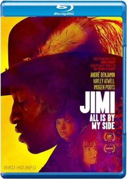 All Is by My Side 2013 m720p BluRay x264-BiRD