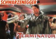 Терминатор / Terminator (А.Шварцнеггер, 1984) 610ee9390408866
