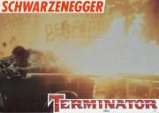 Терминатор / Terminator (А.Шварцнеггер, 1984) 665784390408891