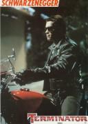 Терминатор / Terminator (А.Шварцнеггер, 1984) 73f614390408888