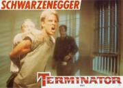 Терминатор / Terminator (А.Шварцнеггер, 1984) B4606a390408882