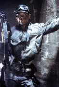 Терминатор / Terminator (А.Шварцнеггер, 1984) 0f566d390802646