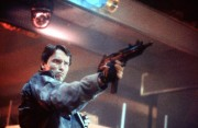Терминатор / Terminator (А.Шварцнеггер, 1984) 35471f390802641