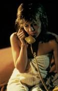 Терминатор / Terminator (А.Шварцнеггер, 1984) 37eb53390802575