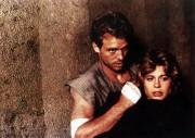 Терминатор / Terminator (А.Шварцнеггер, 1984) 7d3363390802614