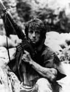 Рэмбо: Первая кровь / First Blood (Сильвестр Сталлоне, 1982) B5e5ee391406008