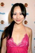 Linda Park - 56th Annual Primetime Emmy Awards People Magazine/ET Party 19.9.2004 x16