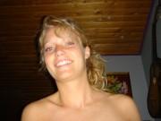 http://thumbnails110.imagebam.com/39150/44bb79391498170.jpg