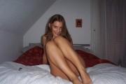 http://thumbnails110.imagebam.com/39150/e10b67391498822.jpg