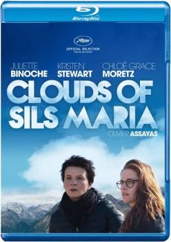 Clouds of Sils Maria 2014 m720p BluRay x264-BiRD