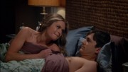 Maggie Lawson - Two and a Half Men - S12E13 Feb 5 2015