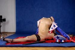 smotret-golih-gimnastok