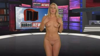 http://thumbnails110.imagebam.com/39230/60c6a6392295549.jpg