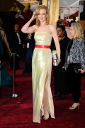 Nicole Kidman - 87th Annual Academy Awards in Hollywood February 22-2015 x41
