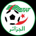 Download PES 2015 Algeria 2015-16 by Gerlamp