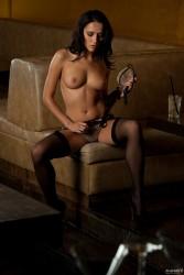 http://thumbnails110.imagebam.com/39323/76b902393228141.jpg