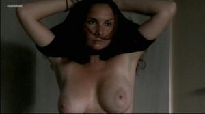 Ludmila  nackt