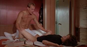 Joanna krupa vagina photo