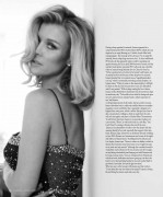 Joanna Krupa - THINK Magazine - March 2015 (x7) 011adc393643509