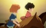 Play《山賊の娘ローニャ 22話「これかぎりの夏」》