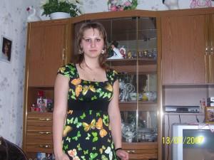 http://thumbnails110.imagebam.com/39372/c4b45c393710069.jpg