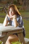 Foto Hot Seksi Haruka Nakagawa JKT48