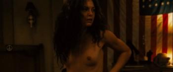 Selma Blair Nackt Fake 119