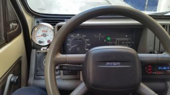 Fiat Panda 900 di Cingo89 - Pagina 14 Caca9a394568762
