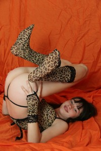 ams cherish model sexy download foto gambar wallpaper