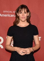 Jennifer Garner - Roundabout Theatre Company's 2015 Spring Gala in NYC 3/2/15
