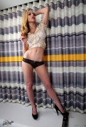 Kayden Kross - Curtain Call