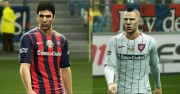 PES 2013 Graphic Patches Update 06.03.2015