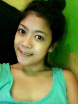 Awek SIngapore Sexy Selfie melayu bogel.com