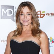 Jamie Luner- 2nd Annual 'A Brighter Future For Children' Gala in Hollywood 03/05/15