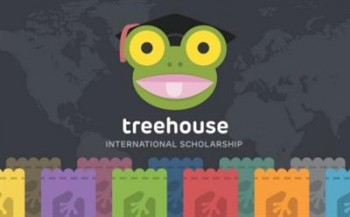 Treehouse - Media Queries