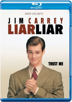Liar Liar 1997 m720p BluRay x264-BiRD